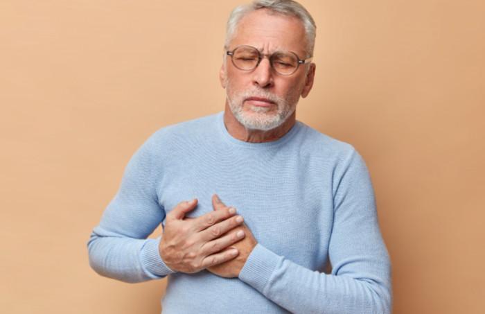 Comment soulager naturellement les douleurs thoraciques?