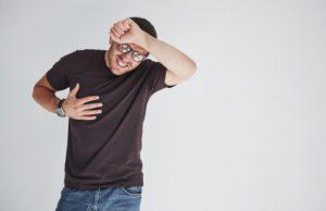 Douleur thoracique stress remède naturel : comment se soigner naturellement ?